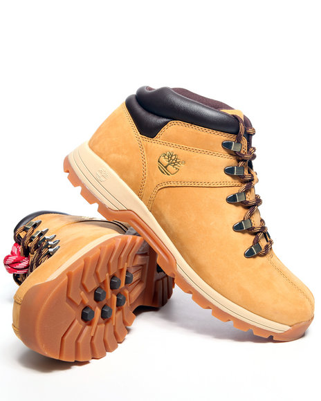 Men's Timberland Boots, Timberland Men's Boots, Timberland
