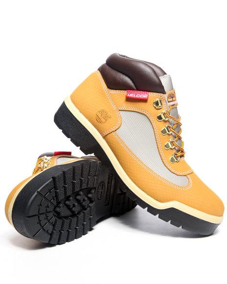 cheap mens timberland field boots