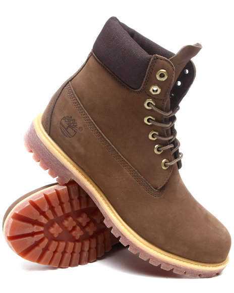 Timberland Pro Boots Olive Green Field Shoes For Men Winter