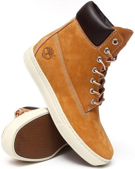5c43aa8e Men's Timberland Boots, Timberland Men's Boots, Timberland Men's Shoes