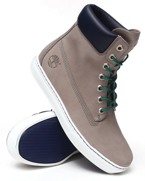timberland hommes shoes