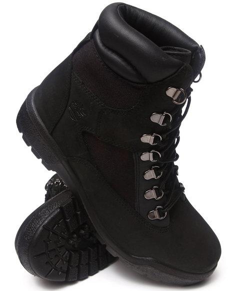 Men's Timberland Boots, Timberland Men's Boots, Timberland Men's Shoes